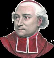 Cardinal Joseph Fesch.png