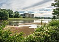 Carew Castle Summer 2018.jpg