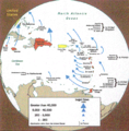 Caribbean Migration Patterns.png