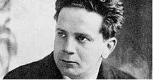 Carl Mayer httpsuploadwikimediaorgwikipediacommonsthu