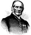 Carl Georg Brunius, Ur vår samtid.png