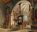 Carl Graeb Justuskirche in Flums.jpg