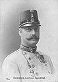 Carl Pietzner - Erzherzog Leopold Salvator von Österreich-Toskana, 1905.jpg