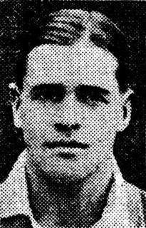 Carl Willis (Australian sportsman)