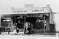 Carlingford NSW-Sullivan Saddler-c.1920.jpg