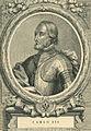 Carlo III di Savoia.jpg