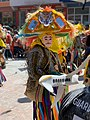 Carnaval Zoque 2020 32.jpg