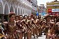 Carnaval de Oruro - Caporales.jpg