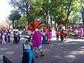 Carnaval de Tlaxcala 2017 001.jpg