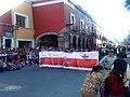 Carnaval de Tlaxcala 2017 009.jpg