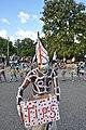 Carnaval en Samana - Febrero 2011 (2).jpg