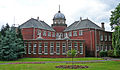 Carnegie Library Rawtenstall.jpg