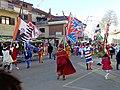 Carnevale (Montemarano) 25 02 2020 110.jpg