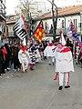 Carnevale (Montemarano) 25 02 2020 151.jpg