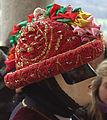 Carnevale di Bagolino 2014 - Balari-012.jpg