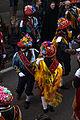 Carnevale di Bagolino 2014 - Balari-031.jpg
