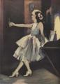Carol Dempster - May 1921.png