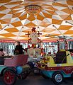 Carousel vehicle - Ranger, Milan, Italy (2009-03-08 13.23.05 by Cory Doctorow).jpg