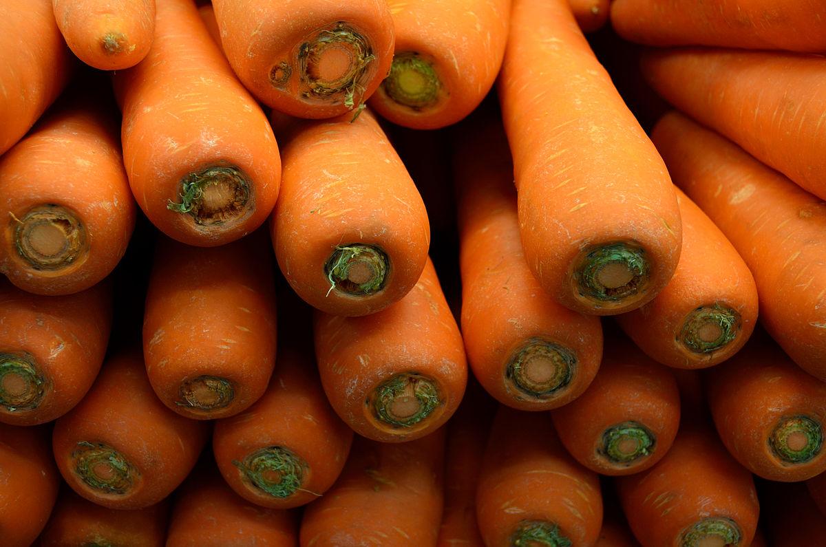 CarrotsSupermarket2.jpg