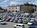 Cartagena - Plaza de toros Ortega Cano - panoramio.jpg