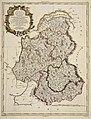 Carte-Savoie-1782.jpg