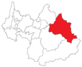 Carte Canton Bourg-Saint-Maurice.png