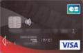 Carte bancaire Visa - Darty.png