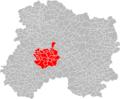 Carte de la Communauté de communes de la Région de Vertus.png