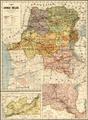 Carte du Congo Belge.png