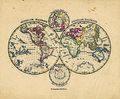 Carte du monde de 1860.JPG