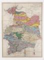 Carte géologique Ille-et-Vilaine - 1866.png