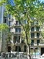 Casa Bonaventura Ferrer P1110575.JPG