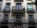 Casa Bulbena, façana.jpg