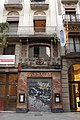Casa Epifani i Farmacia - Barcelona.jpg