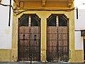 Casa Mercedes Pous Cunill, portals.jpg
