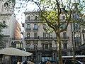 Casa Pia Batlló P1380942.jpg