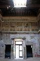Casa Sannitica Herculano 25.JPG