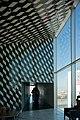 Casa da Música. (6085761997).jpg