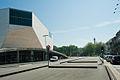 Casa da Música. (6086264400).jpg