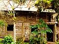 Casa de Artesanías, Cachí, Cartago, Costa Rica - panoramio.jpg