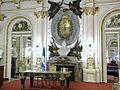 Casa de Gobierno 01.jpg