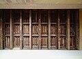 Casa de Pilatos. House of Pilatos. Seville. 01.jpg