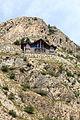 Casa en Canillo. Andorra.jpg