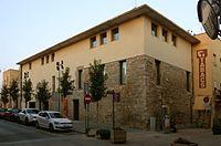 Casal de Sant Pere Pescador.jpg