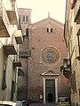 Casale Monferrato-chiesa san domenico-ingresso laterale1.jpg