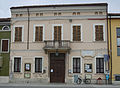 Casaloldo-Vecchio Municipio.jpg