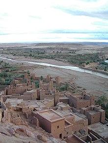 Casbah in Morocco 01.jpg