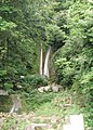 Cascada de la Mexico - Poza Rica - panoramio.jpg
