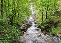 Cascade des Palanges (8).jpg