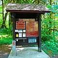 Cascadia State Park registration station.jpg